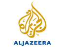 AL JAZEERA INTERNATIONAL
