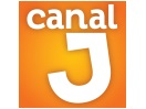 CANAL J