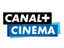 CANAL PLUS CINEMA