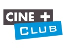 CINE PLUS CLUB