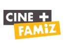 CINE PLUS FAMIZ