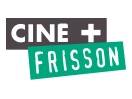 CINE PLUS FRISSON