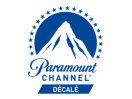 PARAMOUNT DECALE