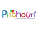 TV PITCHOUN