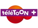 TELETOON PLUS