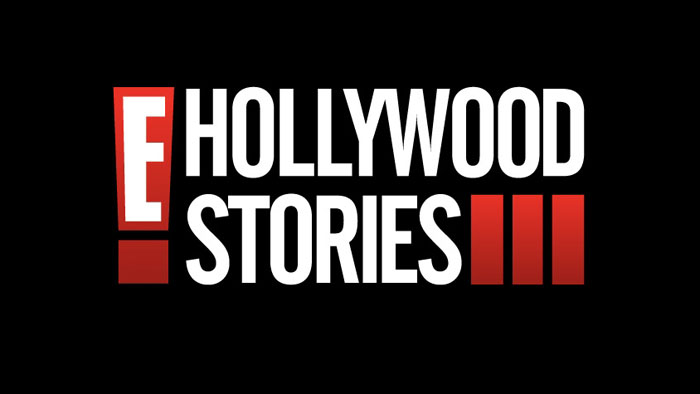Hollywood Stories