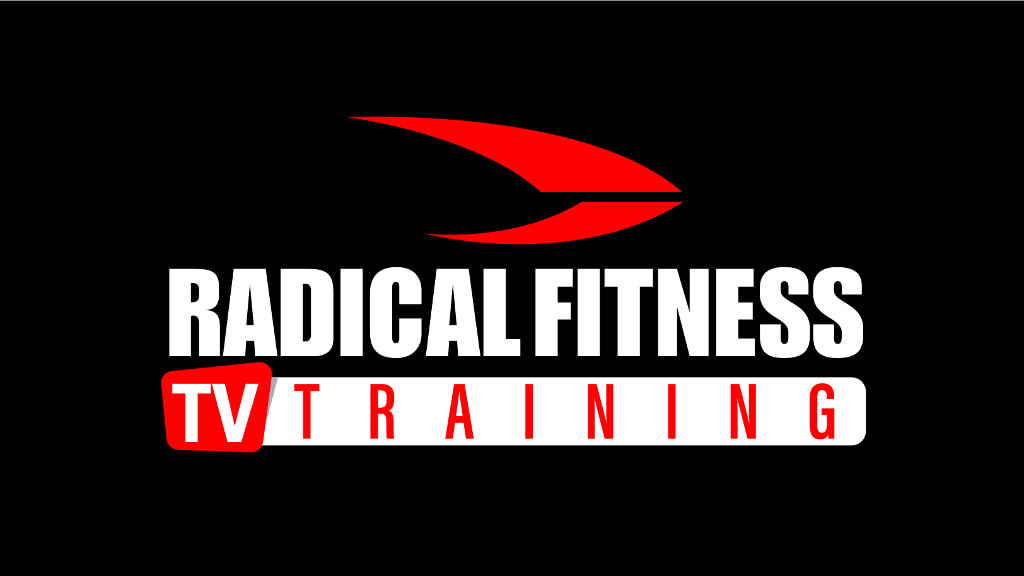 RADICAL FITNESS TRAINING