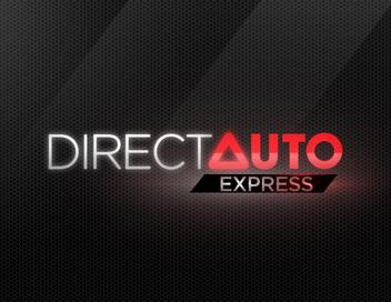 DIRECT AUTO EXPRESS