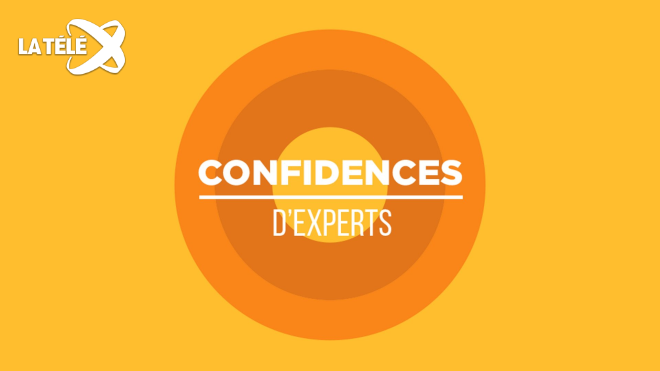 Confidences d'experts