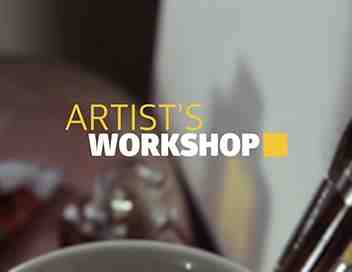 ARTIST\'S WORKSHOP