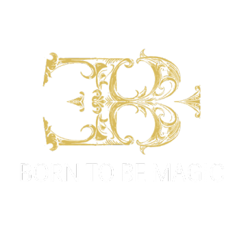 Born to be Magic